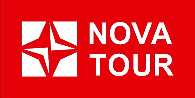 Novatour
